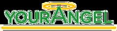 yourangel_logo